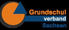 Landesgruppe Sachsen